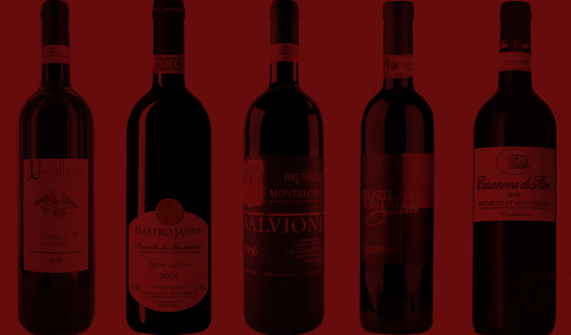 Top-5-best-brunello-di-montalcino-vintage-2009-to-buy-in-2014-cover-01