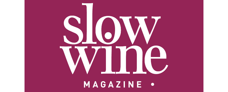 Brunello Bramante 2010 premiato dalla rivista internazionale Slow Wine Magazine