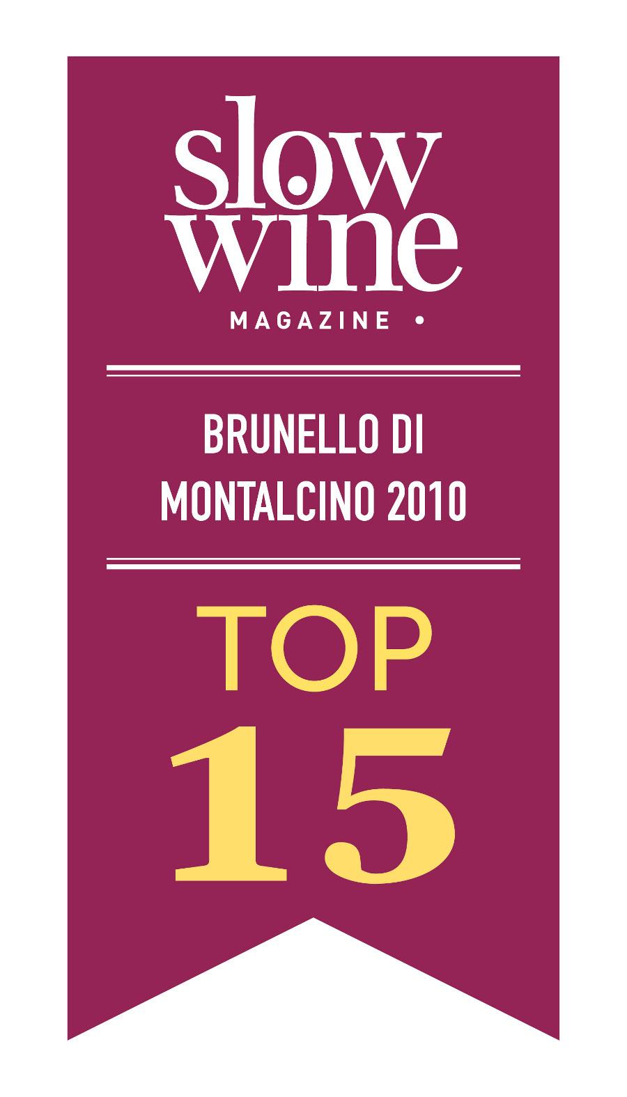 01_gagliardetti top15_itinerario1