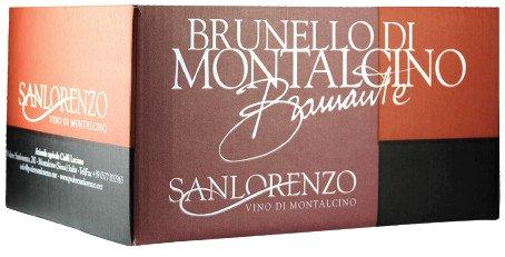 scatola-Brunello